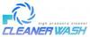 CLEANER WASH