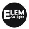 ELEM ECO-LIGNE
