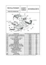 Handy-425022.pdf