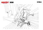 Vue éclatée HECHT-890.pdf