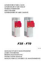 F35 - F70 MULTI - LANGUES.pdf