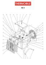 vue éclatée thermobile ba3.pdf