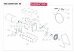 Vue éclatée générateur gaz thermobile GI36.pdf