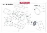 Vue éclatée générateur gaz thermobile GI64.pdf