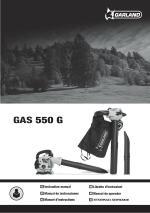 44G-0015.pdf