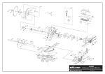 Vue éclatée R210CMS.pdf
