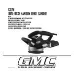 Notice 996094 GMC.PDF