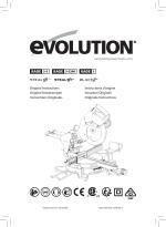Manuel-scie-onglet-evolution-rage3.pdf