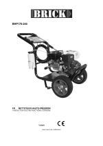 notice-BHP170-240.pdf
