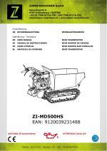 Notice-Brouette-Thermique-ZIPPER ZI-MD500HS.pdf