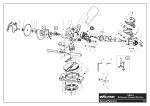 vue-eclatee-scie-evolution-fury3b.pdf