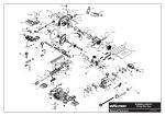 Vue éclatée-scie-evolution-R210SMS-PLUS.pdf