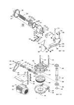Vue éclatée-monteuse de pneu-Zipper-ZI-RMM95.pdf