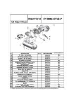 Vue éclatée compresseur STANLEY FATMAX FHY227-10-12.pdf