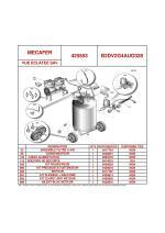 Vue éclatée compresseur Mecafer 425553.pdf