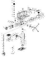 Vue éclatée-perceuse-établi-fartools-111070.pdf