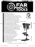 Notice utilisation-perceuse-établi-fartools-111070.pdf