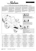 notice tondeuse autoportee 34.1065.094-5.pdf