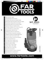 Notice Pompe à eau 400W 175009.pdf
