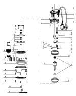 Vue éclatée pompe à eau WP400D-FARTOOLS-175009.pdf