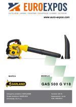 GAS 500 G V18.pdf