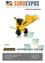 CHIPPER 1480 TQG V20.pdf
