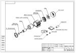 Vue éclatée moteur électrique M3M28.pdf