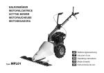 Notice Motofaucheuse Eurosystems M210.pdf