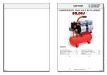Notice SIL06J.pdf