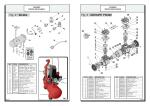 Vue éclatée SIL06J.pdf