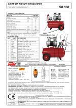 Vue éclatée SIL850 OTS20.pdf