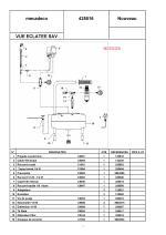 Vue éclatée Mecadeco 9 Litres 425516.pdf