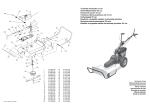 Vue éclatée debroussailleuse P55 Minieffe.pdf