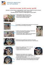 Notice-montage-sabot-K2000.pdf