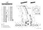 Vue éclatée Lucciola.pdf