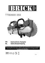 manuel-1.pdf