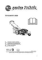 Notice TDTAC58HP5T-CM3R.pdf