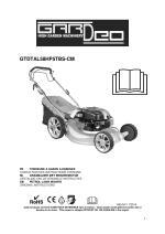 Notice GTDTAL58HP5TBS-CM.pdf
