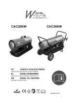 Notice CAC30KW.pdf