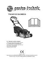 Notice ttac46t-cc139-cmes16.pdf