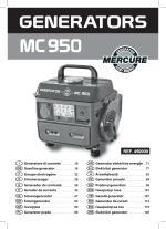 Notice MC950 450009.pdf