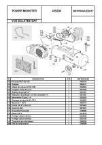 Vue éclatée PowerMonster 425200.pdf