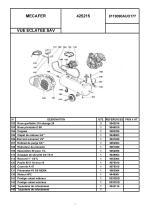 Vue éclatée 425215.pdf