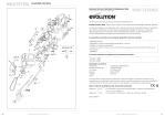 Vue éclatée HULK essence.pdf