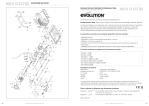Vue éclatée HULK Electro.pdf