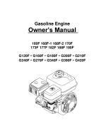 notice-moteur-loncin-g420fd.pdf