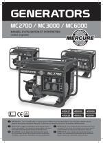 Notice-groupe-Mercure-450060-MC6000.pdf