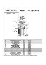 Vue éclatée 425090 Mecafer Fifty.pdf