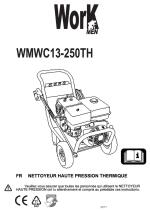 Notice BNHPTH13-250.pdf
