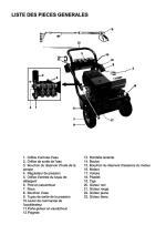 Vue éclatée BNHPTH13-250.pdf